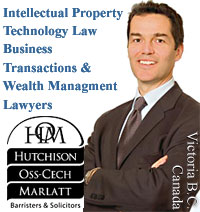 BC Intellectual Property / Technology Lawyers who are fluent in  CLICK FOR BC & USA LAWYERS